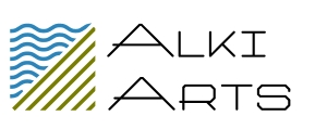 alki arts seattle
