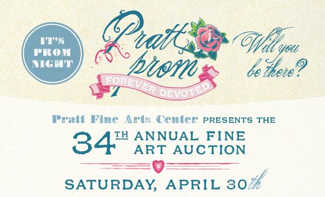 Pratt-Prom-Web-1
